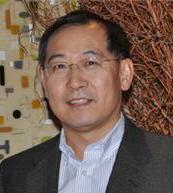 Hikyu Lee