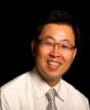 Mingu Lee