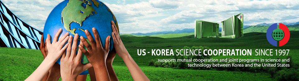 KUSCO Mission & Goals
