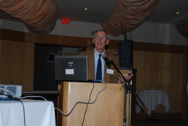 2012 WEST GULF COAST REGIONAL CONFERENCE